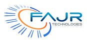 Fajr Technologies - web development company in india